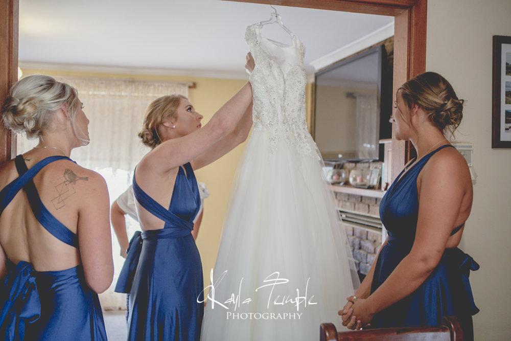 ADELAIDE_Wedding_Photographer-17.jpg