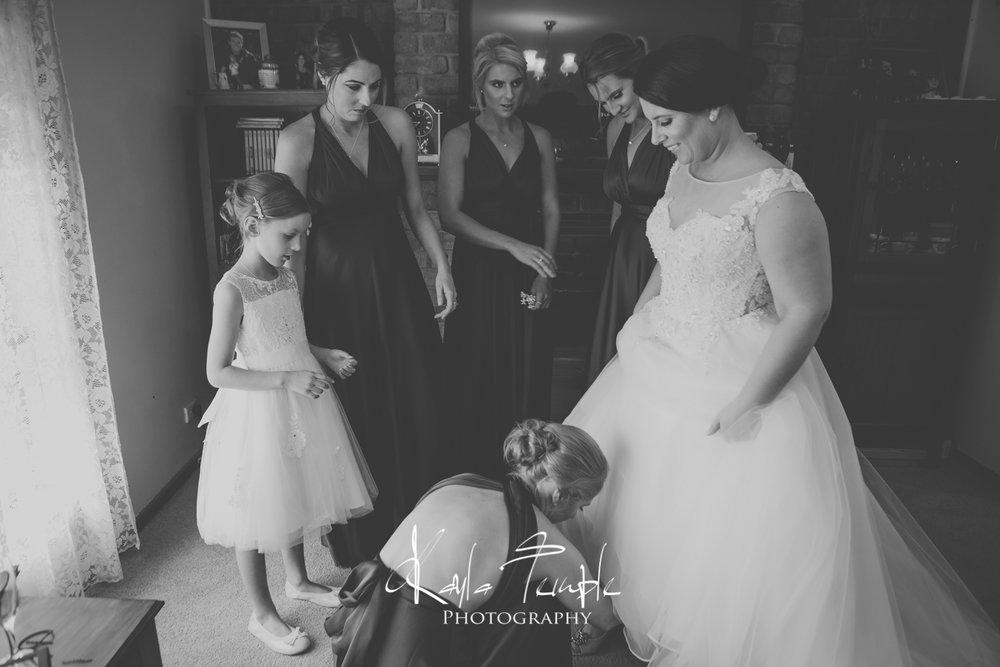 ADELAIDE_Wedding_Photographer-21.jpg