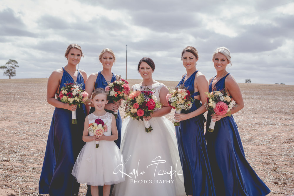 ADELAIDE_Wedding_Photographer-22.jpg