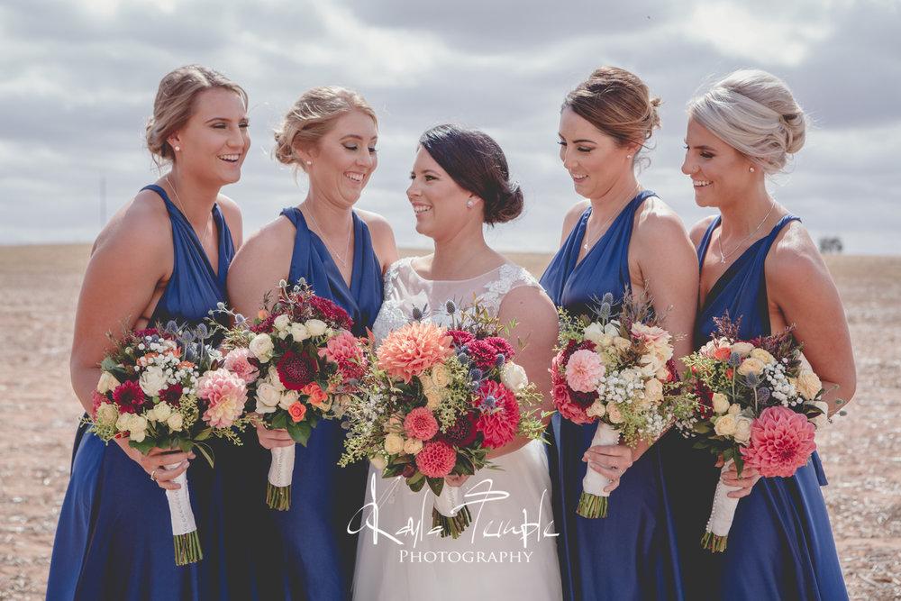 ADELAIDE_Wedding_Photographer-28.jpg