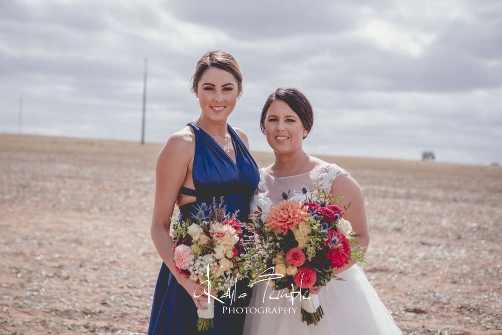 ADELAIDE_Wedding_Photographer-30.jpg