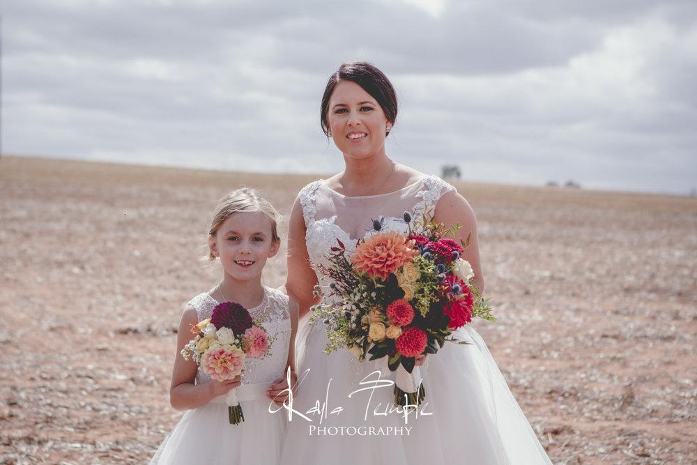 ADELAIDE_Wedding_Photographer-33.jpg