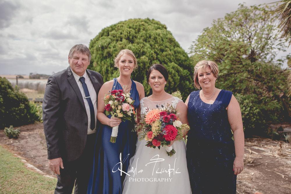 ADELAIDE_Wedding_Photographer-39.jpg