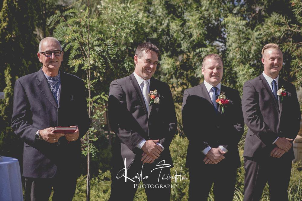 ADELAIDE_Wedding_Photographer-41.jpg
