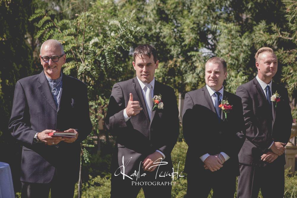 ADELAIDE_Wedding_Photographer-42.jpg