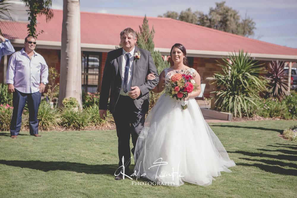 ADELAIDE_Wedding_Photographer-44.jpg