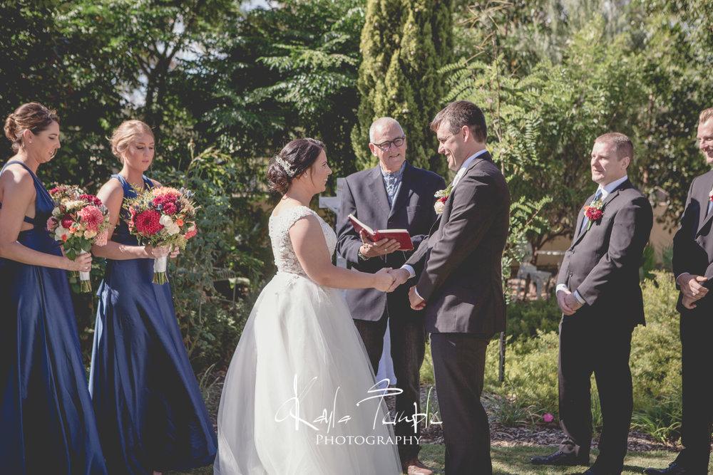 ADELAIDE_Wedding_Photographer-47.jpg