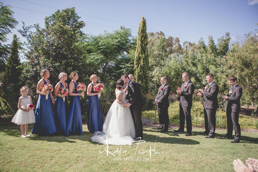 ADELAIDE_Wedding_Photographer-55.jpg