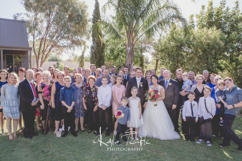 ADELAIDE_Wedding_Photographer-70.jpg
