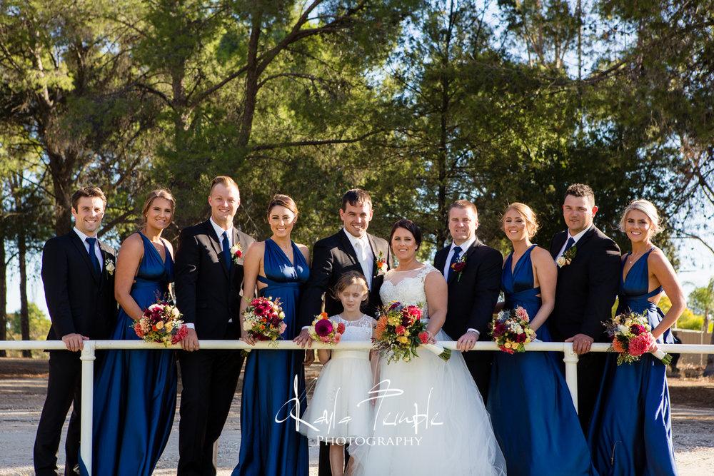 ADELAIDE_Wedding_Photographer-84.jpg