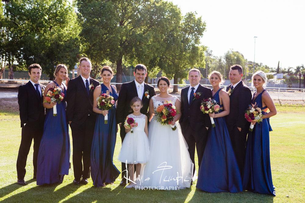 ADELAIDE_Wedding_Photographer-86.jpg
