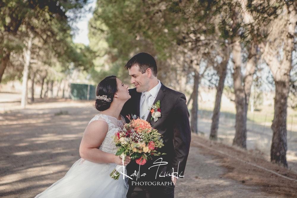 ADELAIDE_Wedding_Photographer-95.jpg