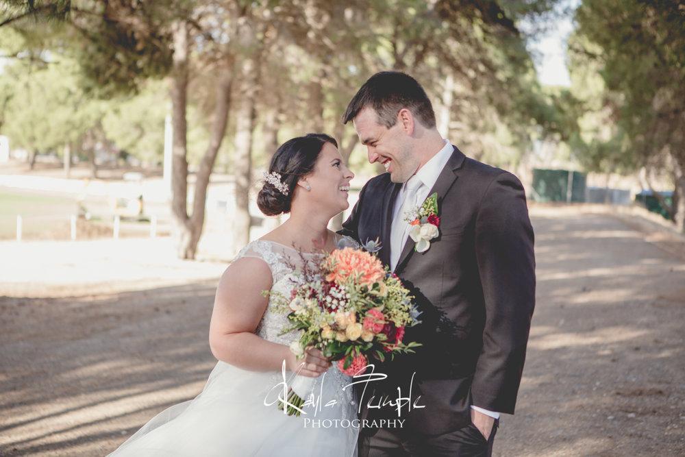 ADELAIDE_Wedding_Photographer-100.jpg