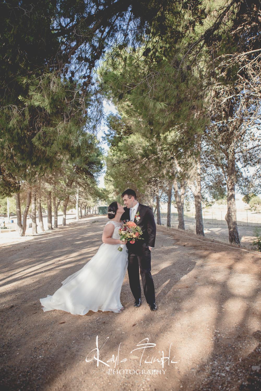 ADELAIDE_Wedding_Photographer-94.jpg
