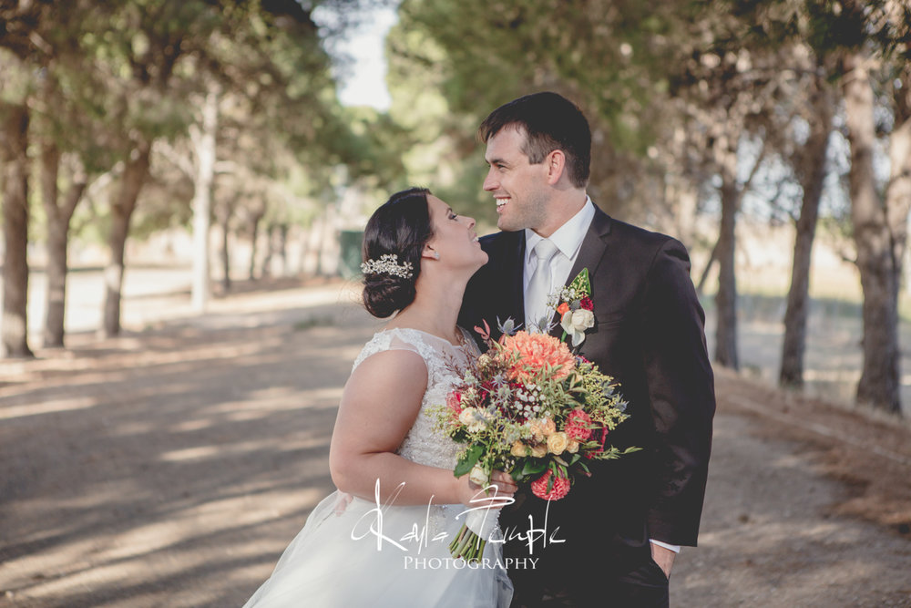 ADELAIDE_Wedding_Photographer-97.jpg
