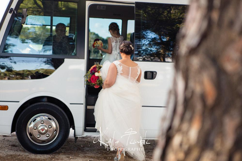 ADELAIDE_Wedding_Photographer-102.jpg