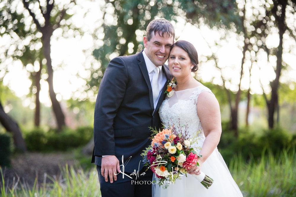 ADELAIDE_Wedding_Photographer-108.jpg