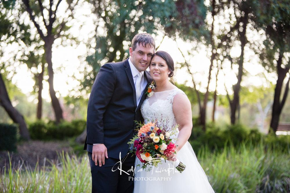 ADELAIDE_Wedding_Photographer-106.jpg