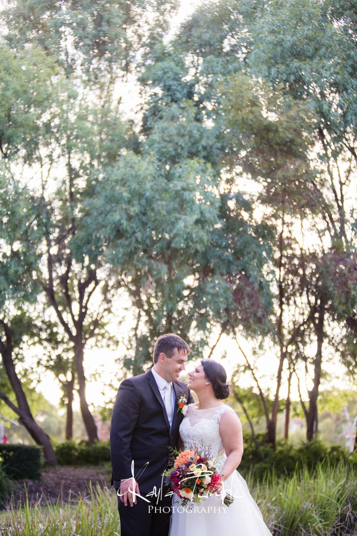 ADELAIDE_Wedding_Photographer-112.jpg