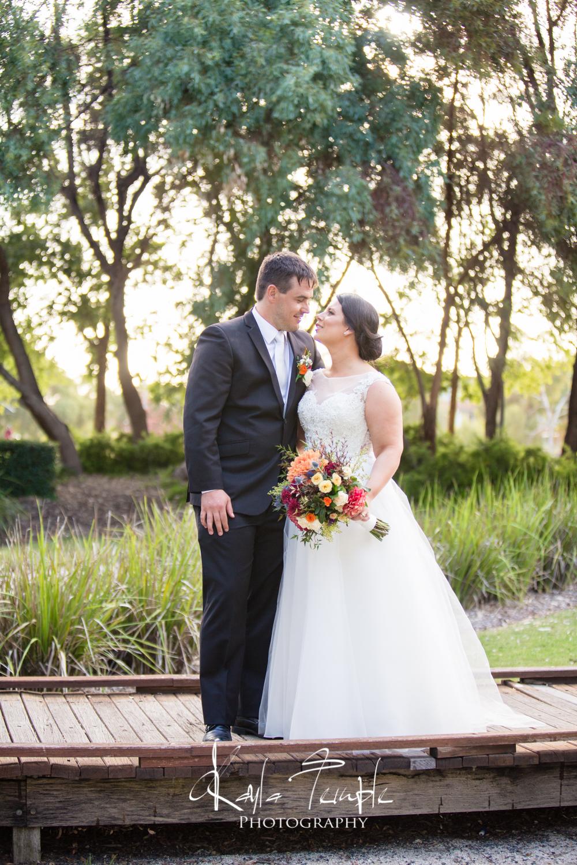 ADELAIDE_Wedding_Photographer-110.jpg