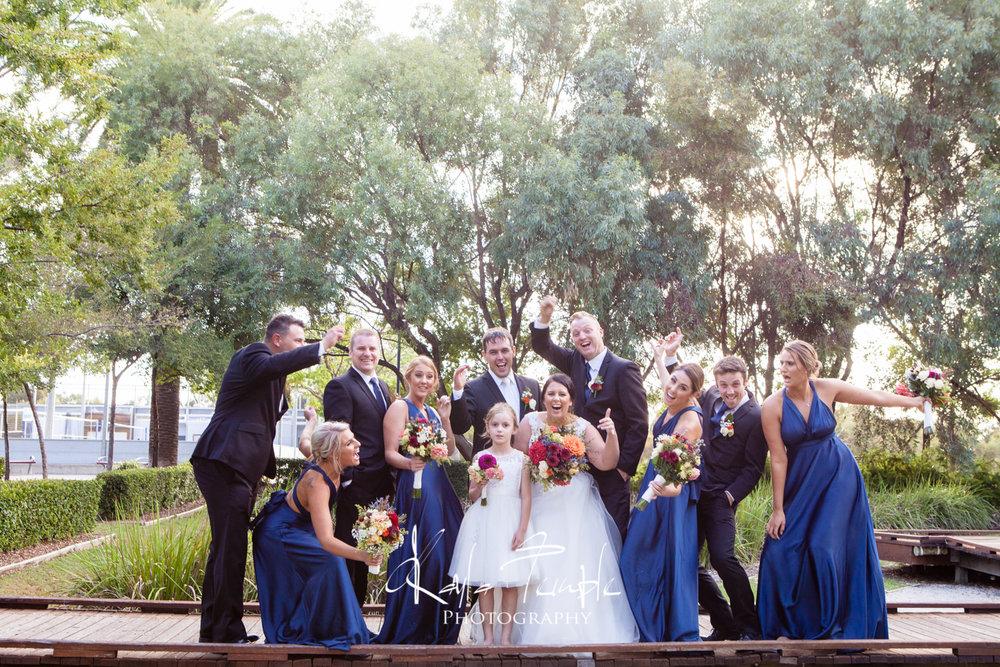 ADELAIDE_Wedding_Photographer-116.jpg