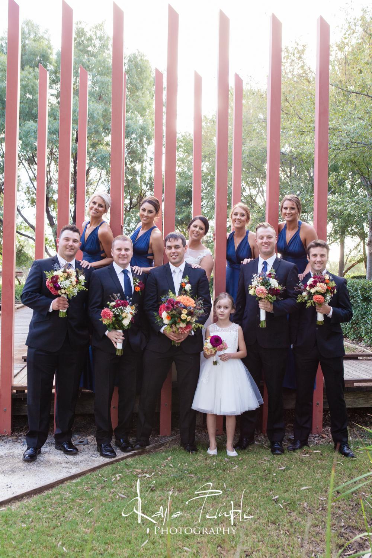 ADELAIDE_Wedding_Photographer-122.jpg