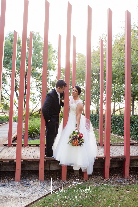 ADELAIDE_Wedding_Photographer-126.jpg