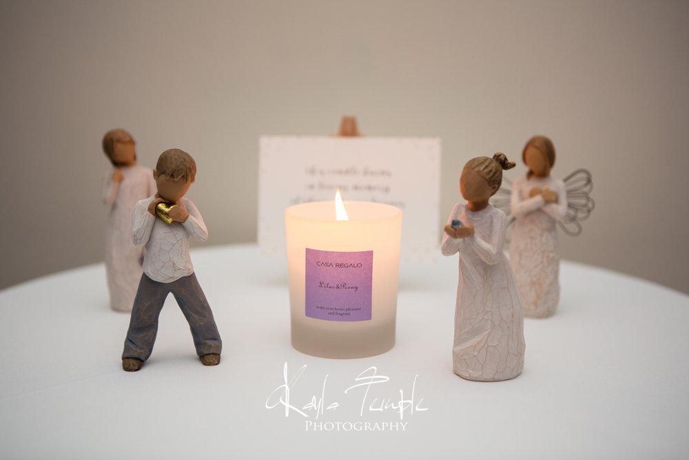 ADELAIDE_Wedding_Photographer-155.jpg