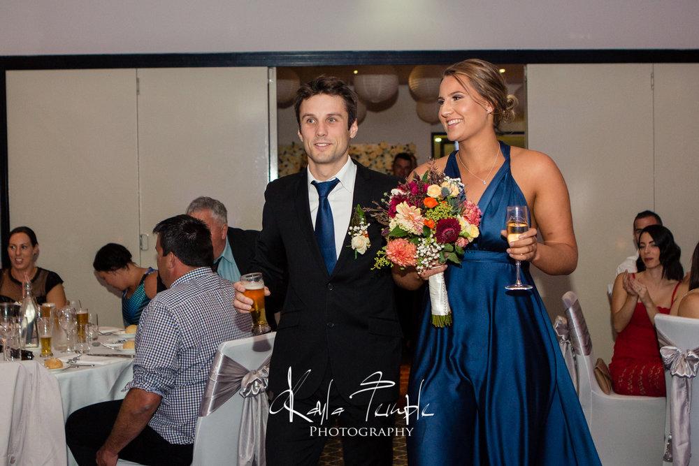 ADELAIDE_Wedding_Photographer-158.jpg