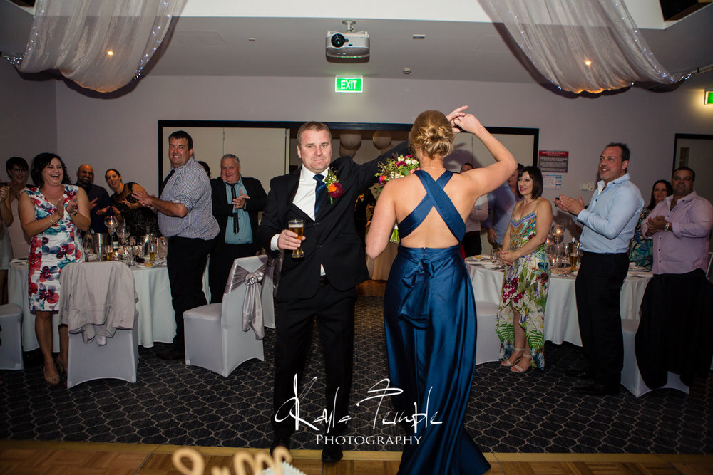 ADELAIDE_Wedding_Photographer-161.jpg