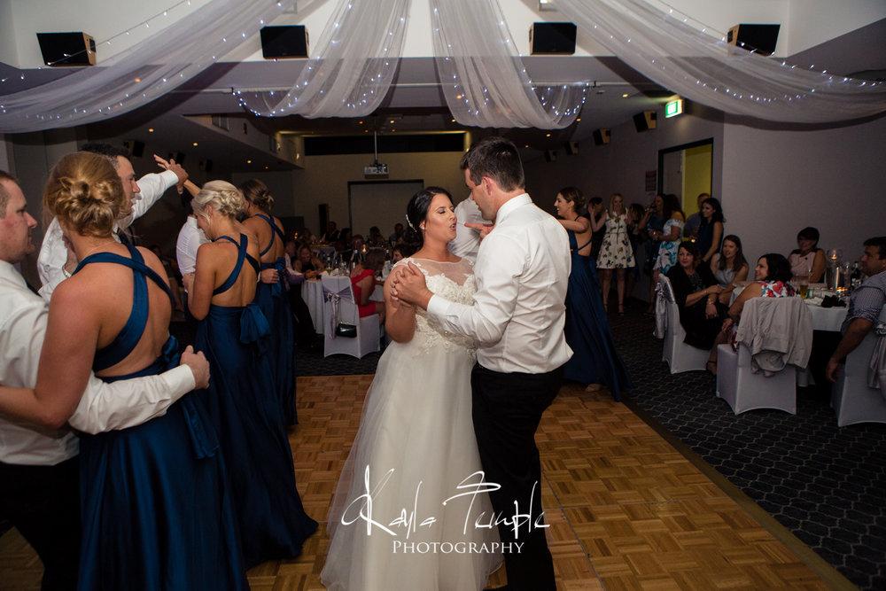 ADELAIDE_Wedding_Photographer-176.jpg
