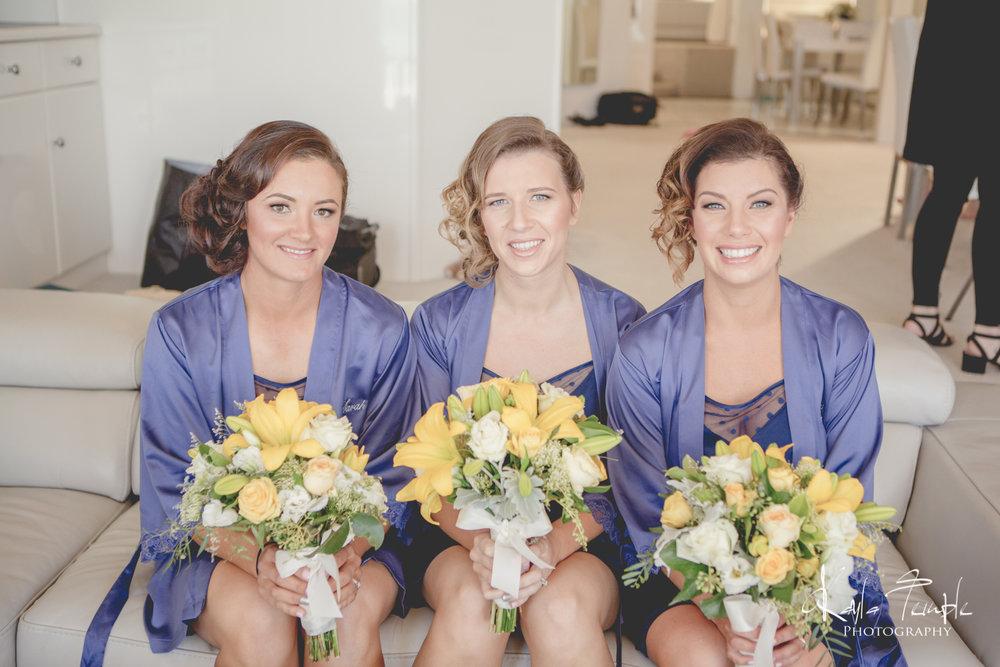 Adelaide_Wedding_Photographer-32.jpg