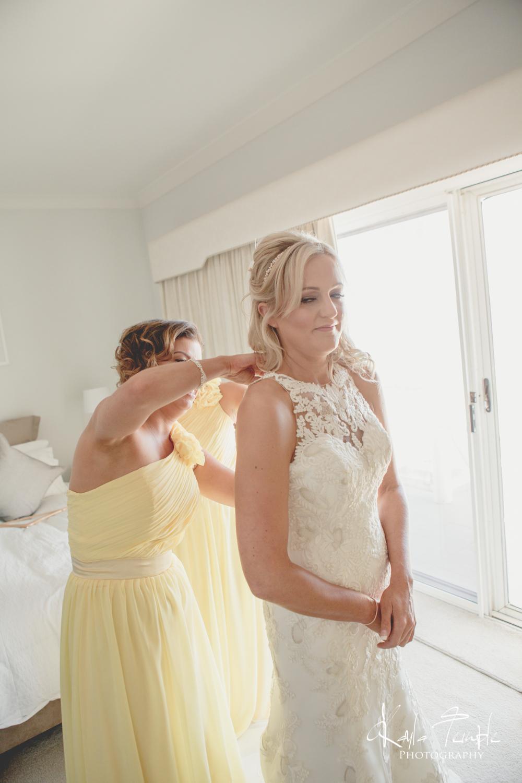 Adelaide_Wedding_Photographer-48.jpg