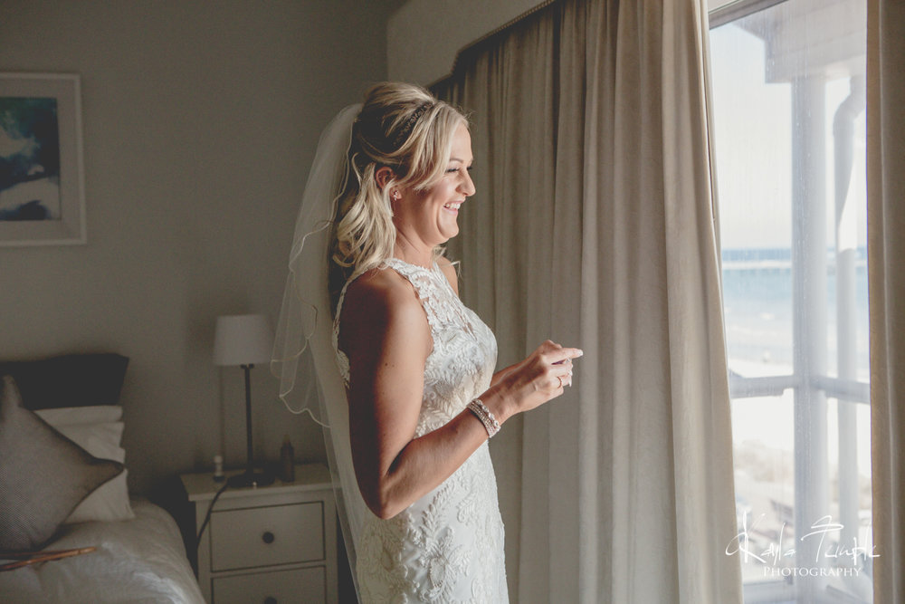 Adelaide_Wedding_Photographer-50.jpg