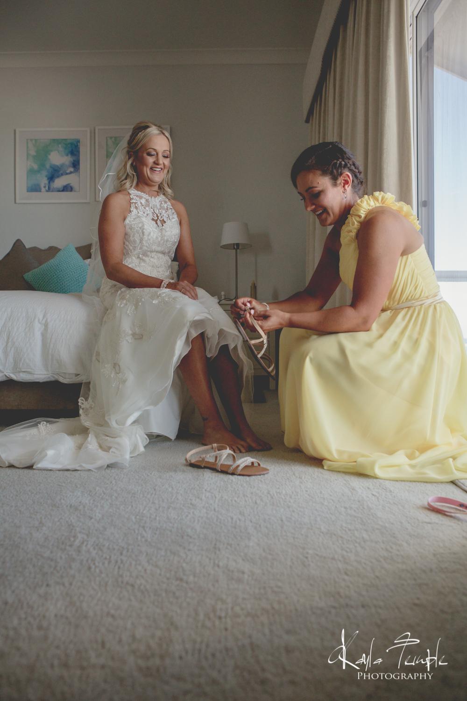 Adelaide_Wedding_Photographer-56.jpg