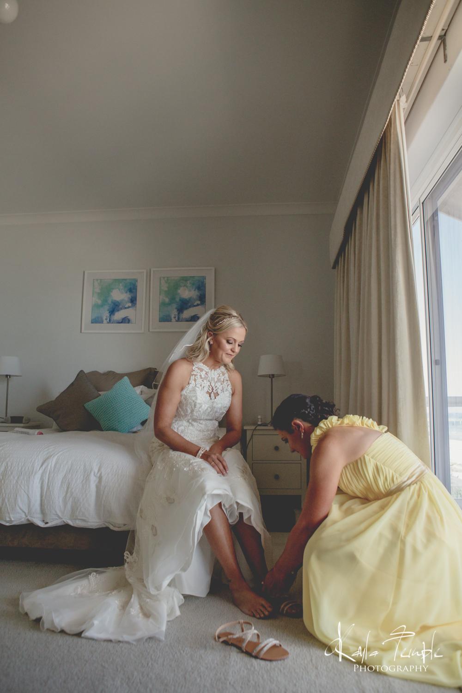 Adelaide_Wedding_Photographer-57.jpg