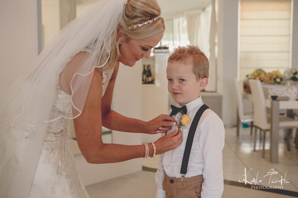 Adelaide_Wedding_Photographer-66.jpg