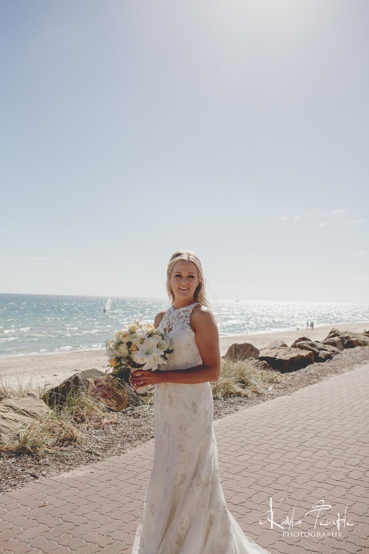 Adelaide_Wedding_Photographer-76.jpg