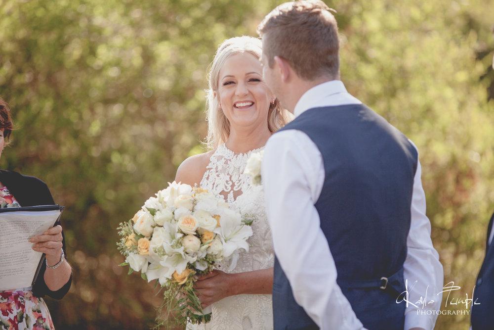 Adelaide_Wedding_Photographer-91.jpg