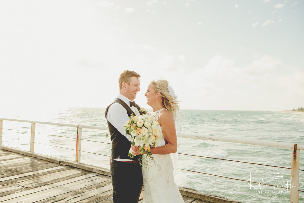 Adelaide_Wedding_Photographer-119.jpg