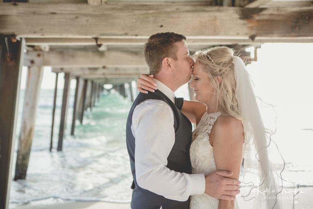 Adelaide_Wedding_Photographer-141.jpg
