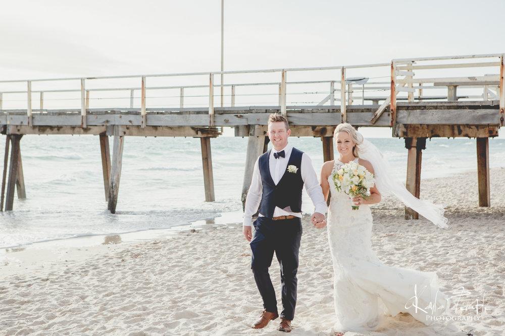 Adelaide_Wedding_Photographer-145.jpg