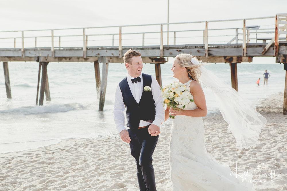 Adelaide_Wedding_Photographer-147.jpg