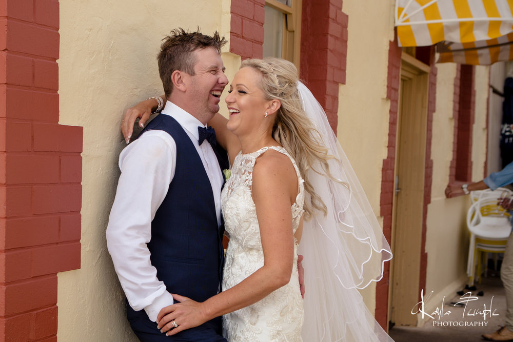 Adelaide_Wedding_Photographer-149.jpg