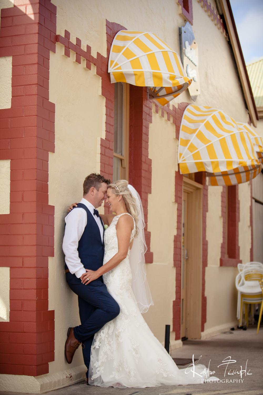 Adelaide_Wedding_Photographer-159.jpg