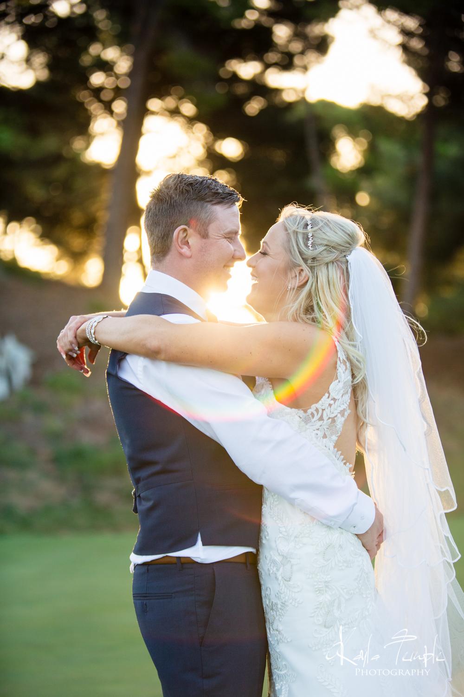 Adelaide_Wedding_Photographer-170.jpg