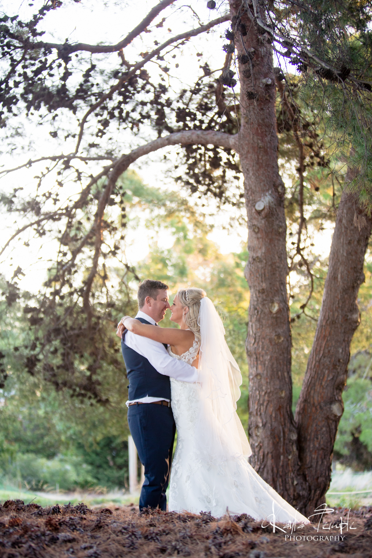 Adelaide_Wedding_Photographer-183.jpg