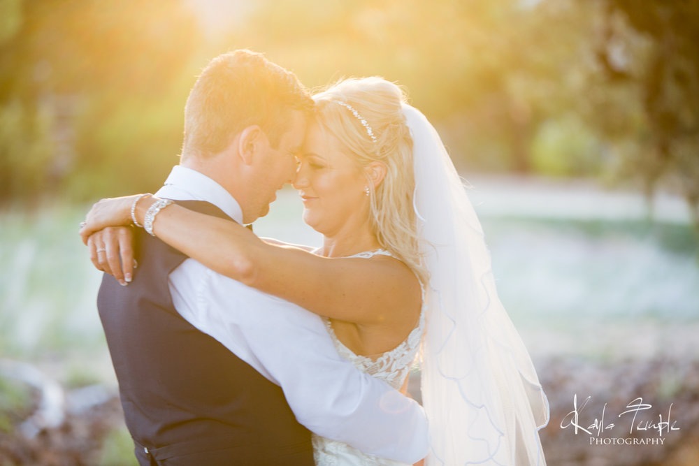 Adelaide_Wedding_Photographer-186.jpg