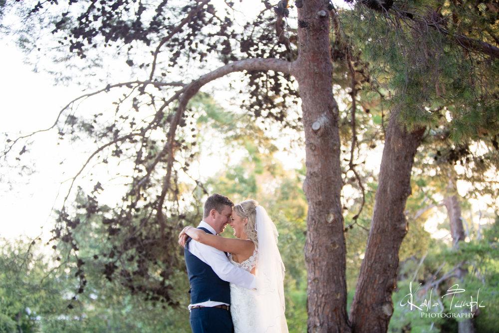 Adelaide_Wedding_Photographer-185.jpg