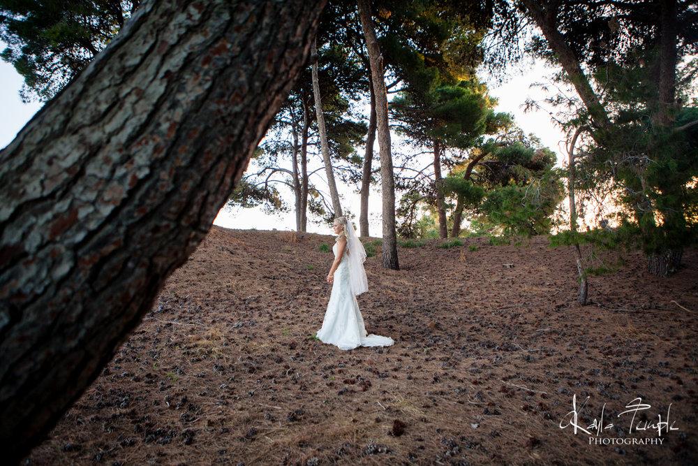 Adelaide_Wedding_Photographer-187.jpg